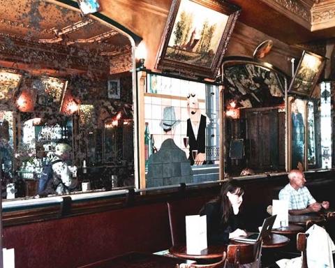 Cafe_La_Palette_paris