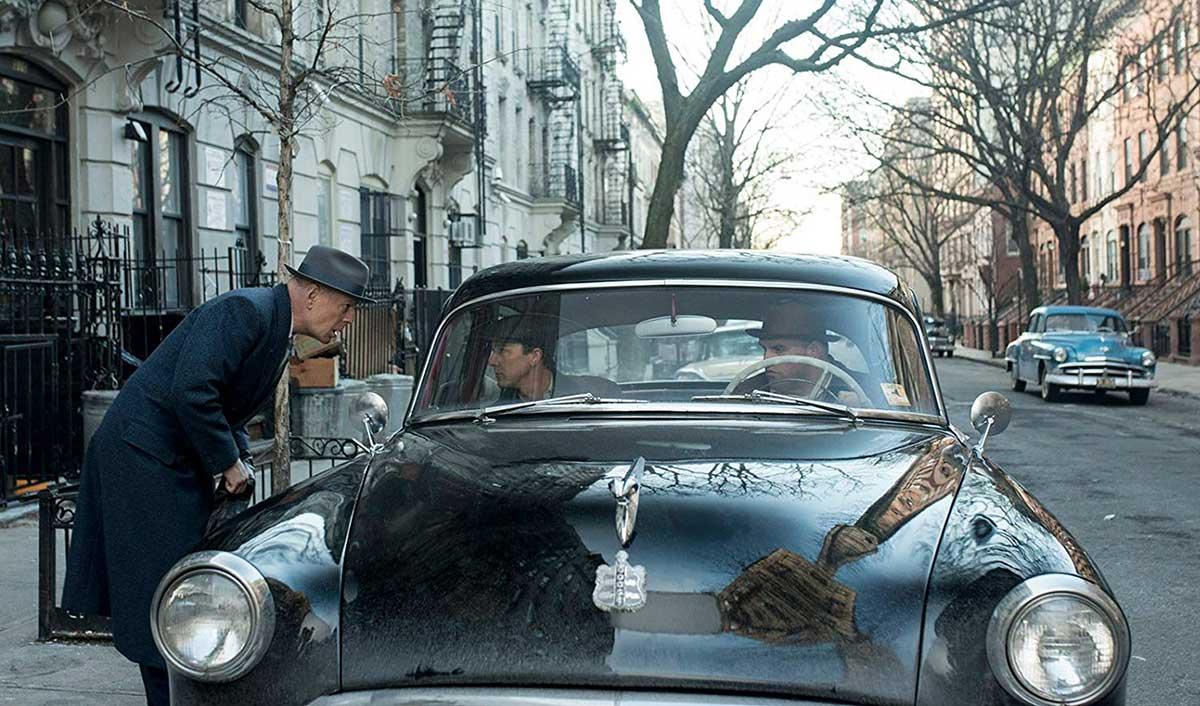 Bruce-Willis-Motherless-Brooklyn.jpg