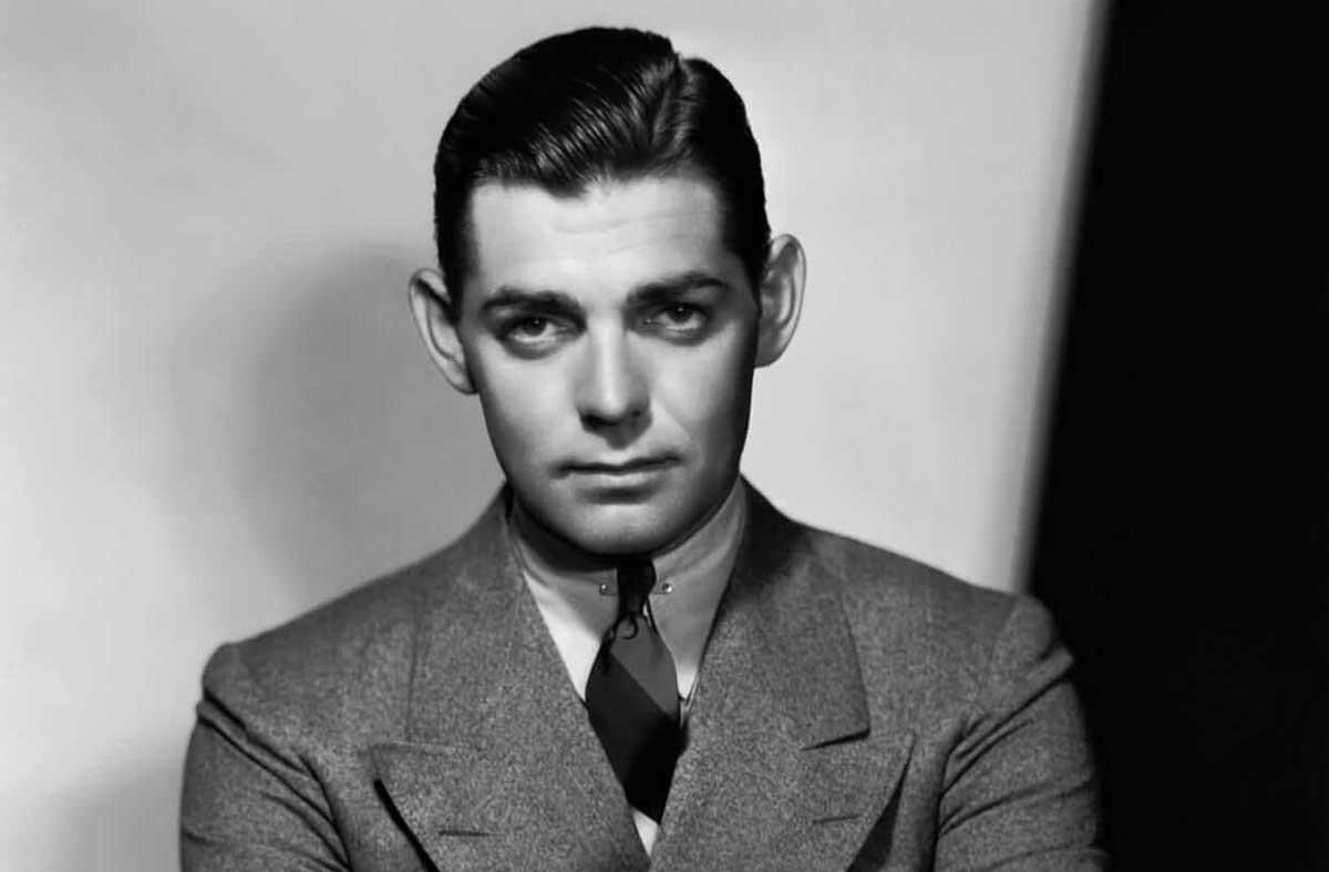 Clark-Gable.jpg