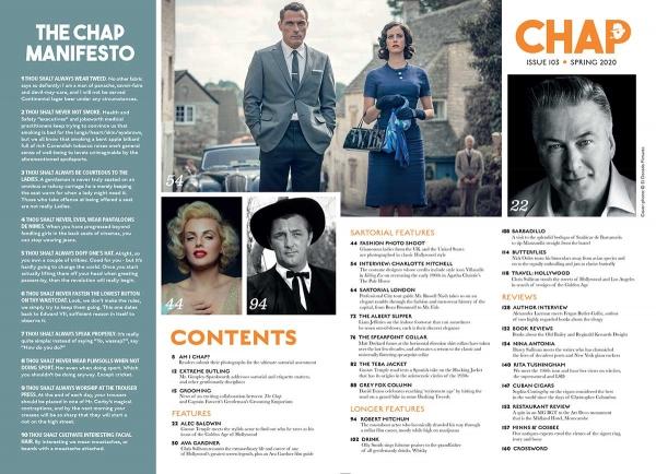 chap103-Contents