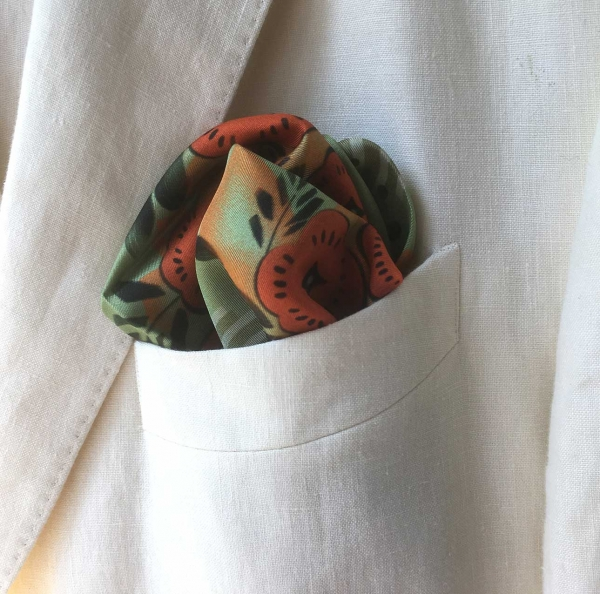 deco-floral-pocket-square