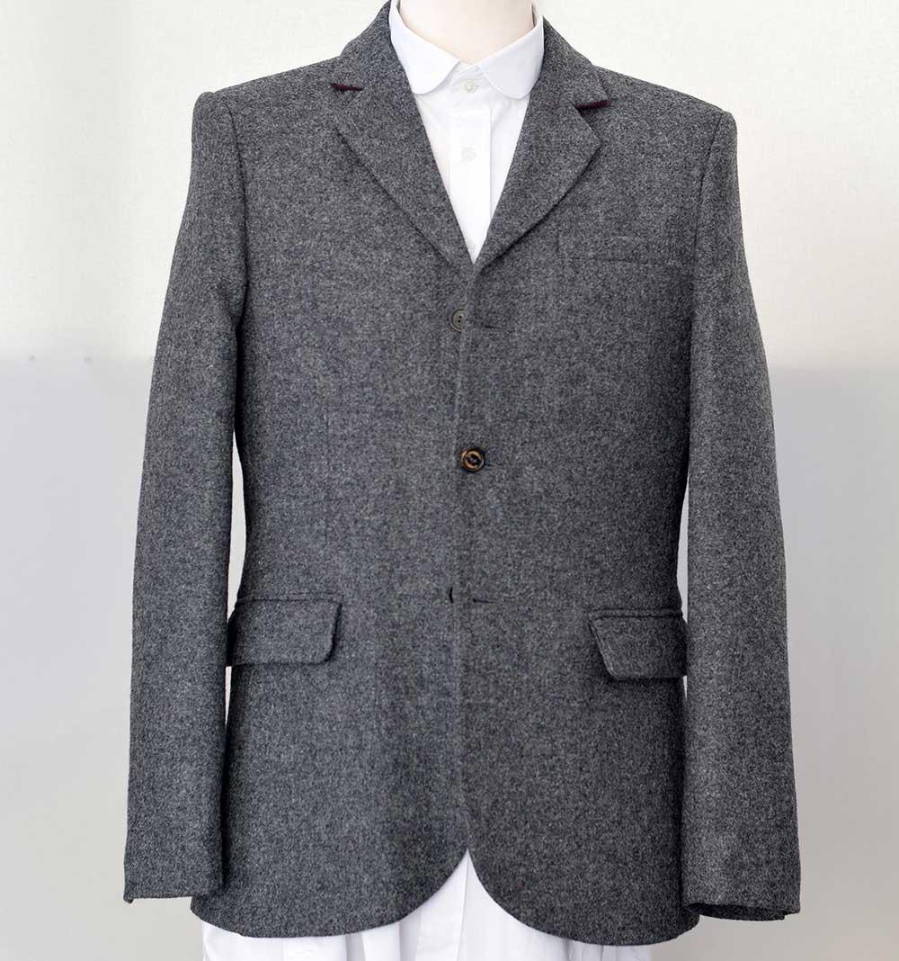 garrison-jacket