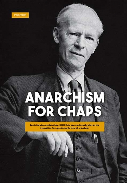 Anarchism-for-Chaps