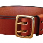 Tim Hardy Belt