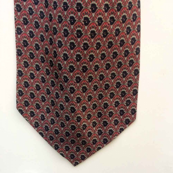 Chap Cravat