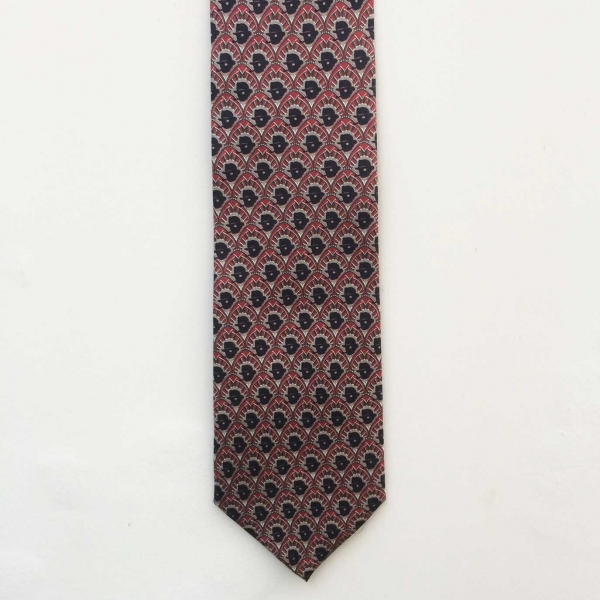 Chap Tie