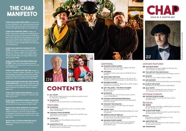 contents-chap94