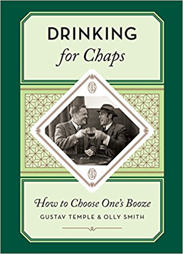 Drinking for Chaps