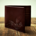 Ettinger Wallet