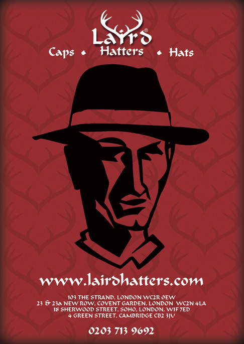 laird-hatters-ad.jpg