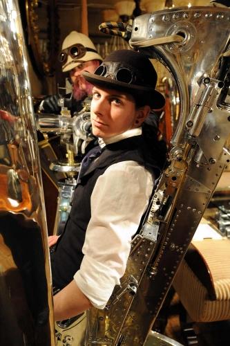 steampunk-2-333x500.jpg