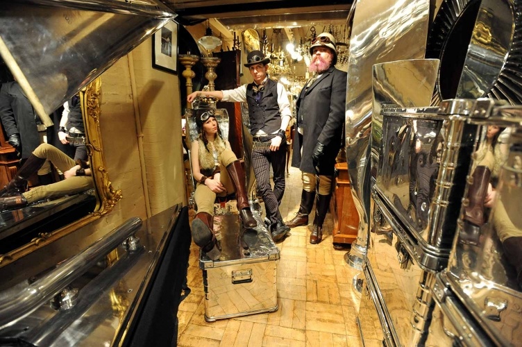 steampunk-4-752x500.jpg