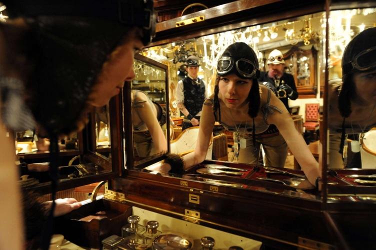 steampunk-6-752x500.jpg