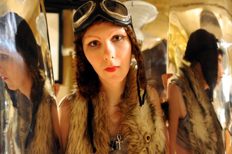 steampunk-8-752x500.jpg