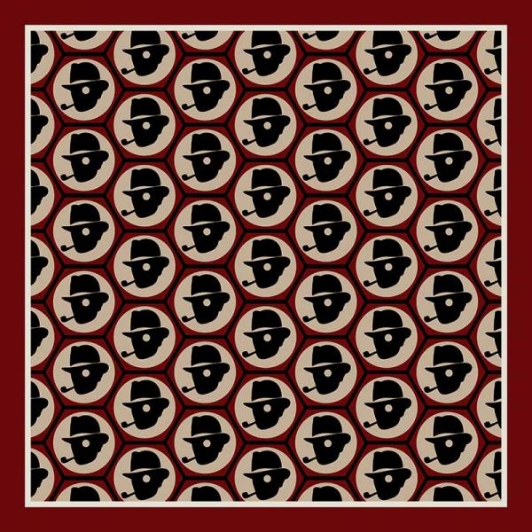 silk-pocket-square