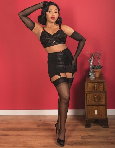 Lady-Eccentrik-fully-fashioned-cuban-black-389x500.jpg
