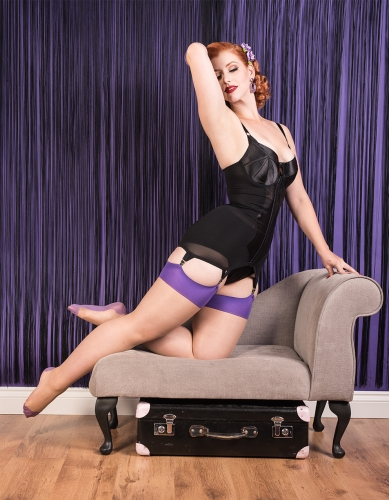 Miss-Victory-Violet-purple-glamour-seamed-stockings-389x500.jpg