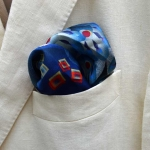 deco-peacock-pocket-square