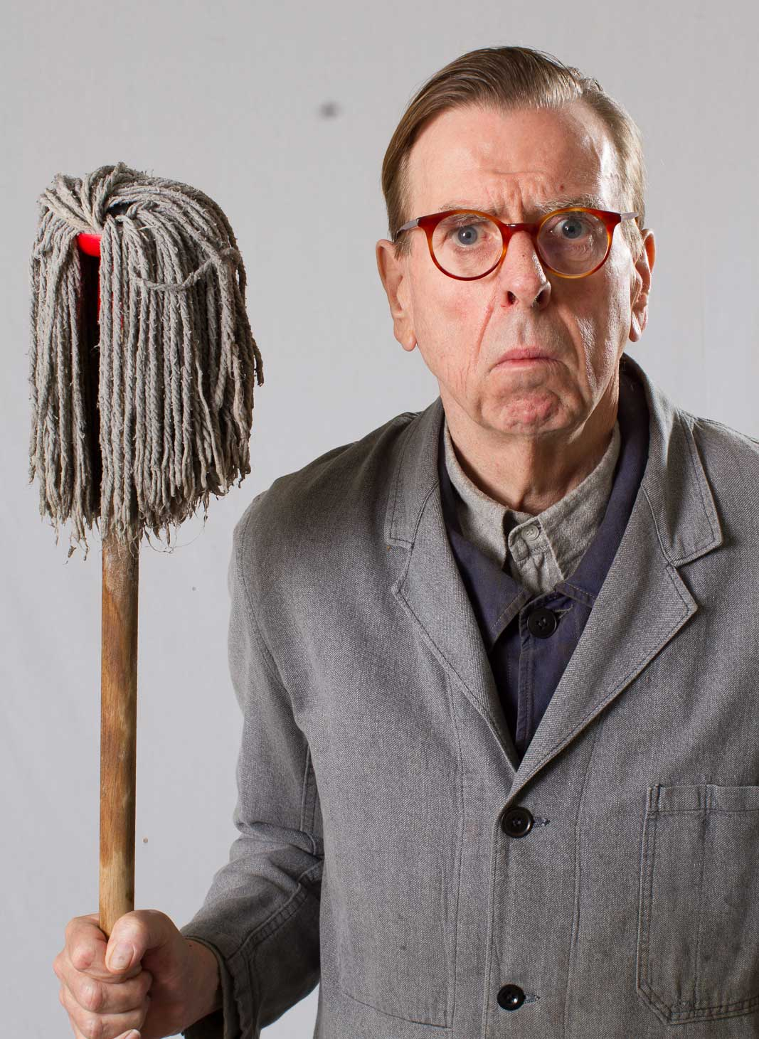 timothy-spall-stanley