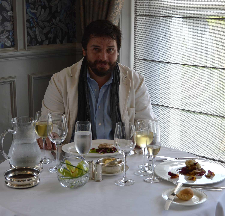 mirabelle-restaurant-the-grand-eastbourne