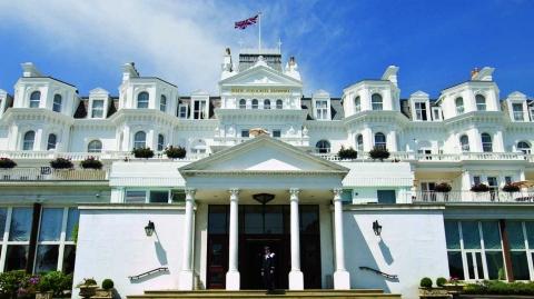 grand-hotel-eastbourne