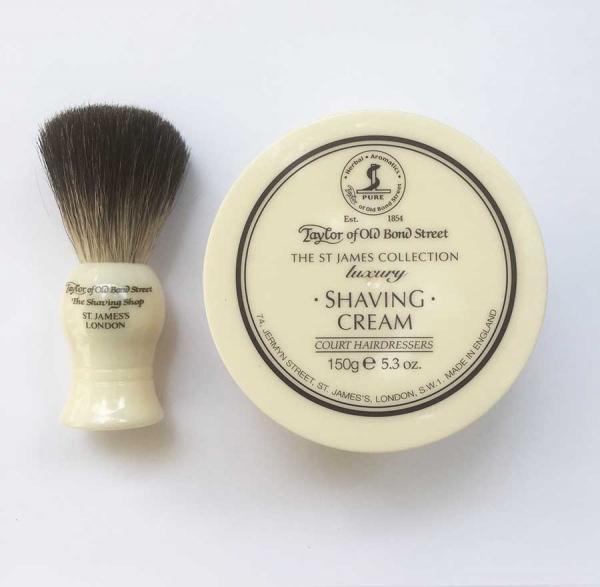 shaving-gift-set-badger-brush