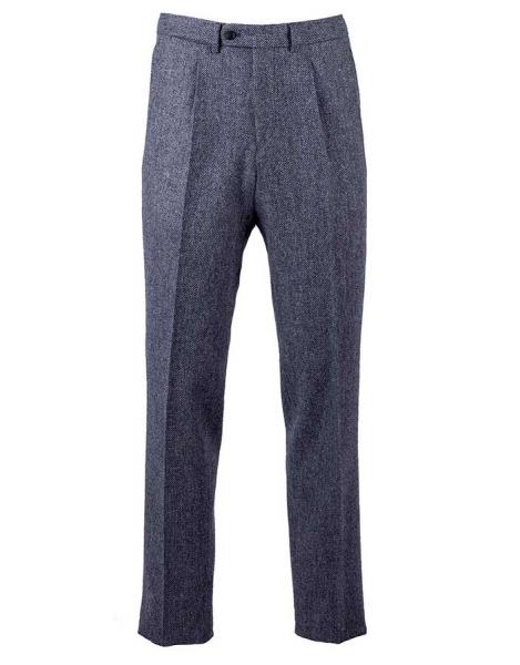walker-slater-birdseye-blue-trousers