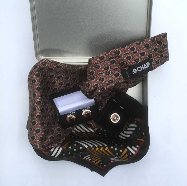 xmas-gift-set