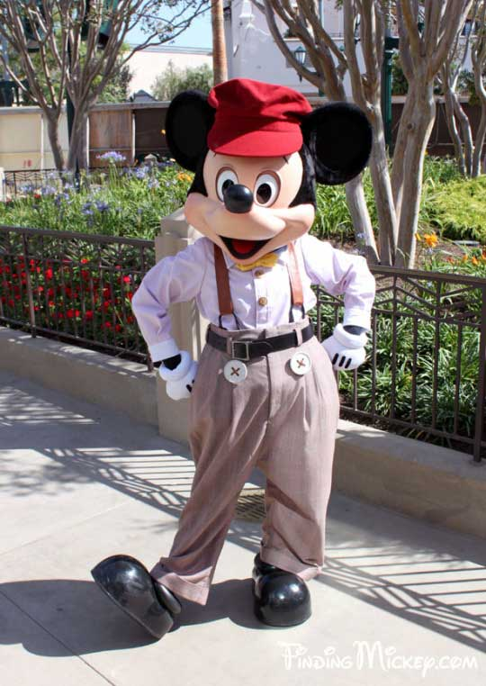 mickey-mouse-disneyland