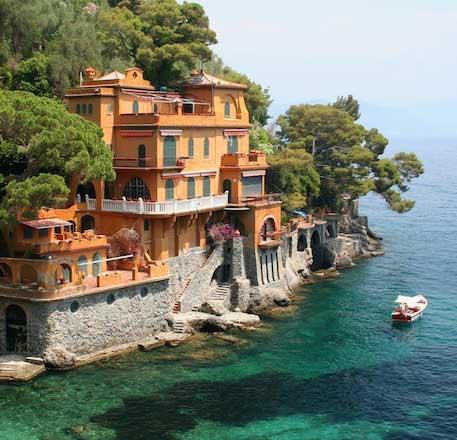 Hotel-Spendido-portofino