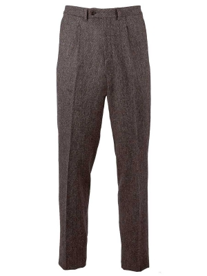 walker-slater-brown-trousers