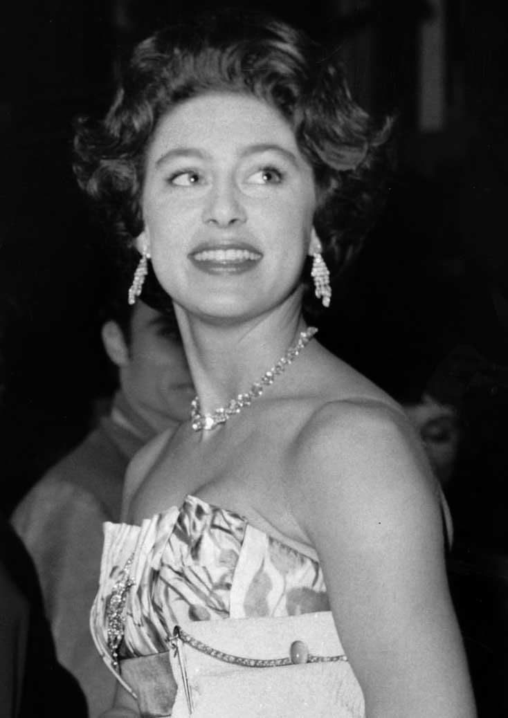 princess-margaret-rose