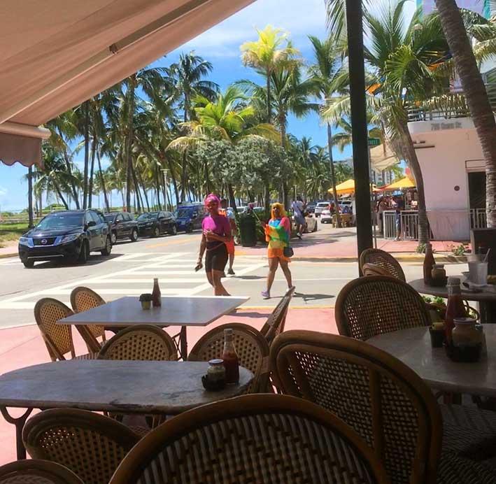 ocean-drive-miami-beach