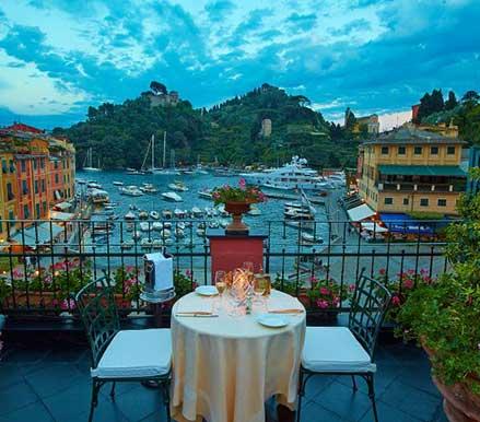 portofino-hotel-splendido