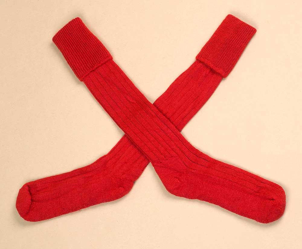 corrymoor-socks