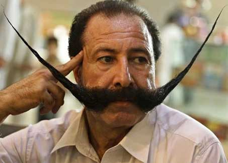pakistan-moustache