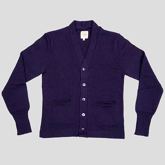 workwear-cardigan