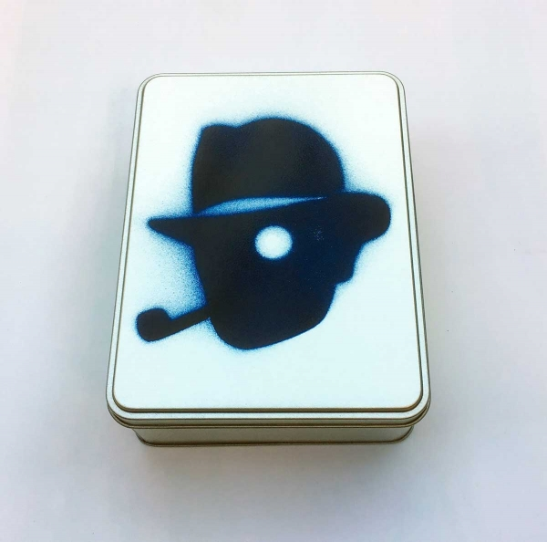 chap-gift-box