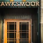 hawksmoor-borough