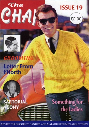 chap-issue19