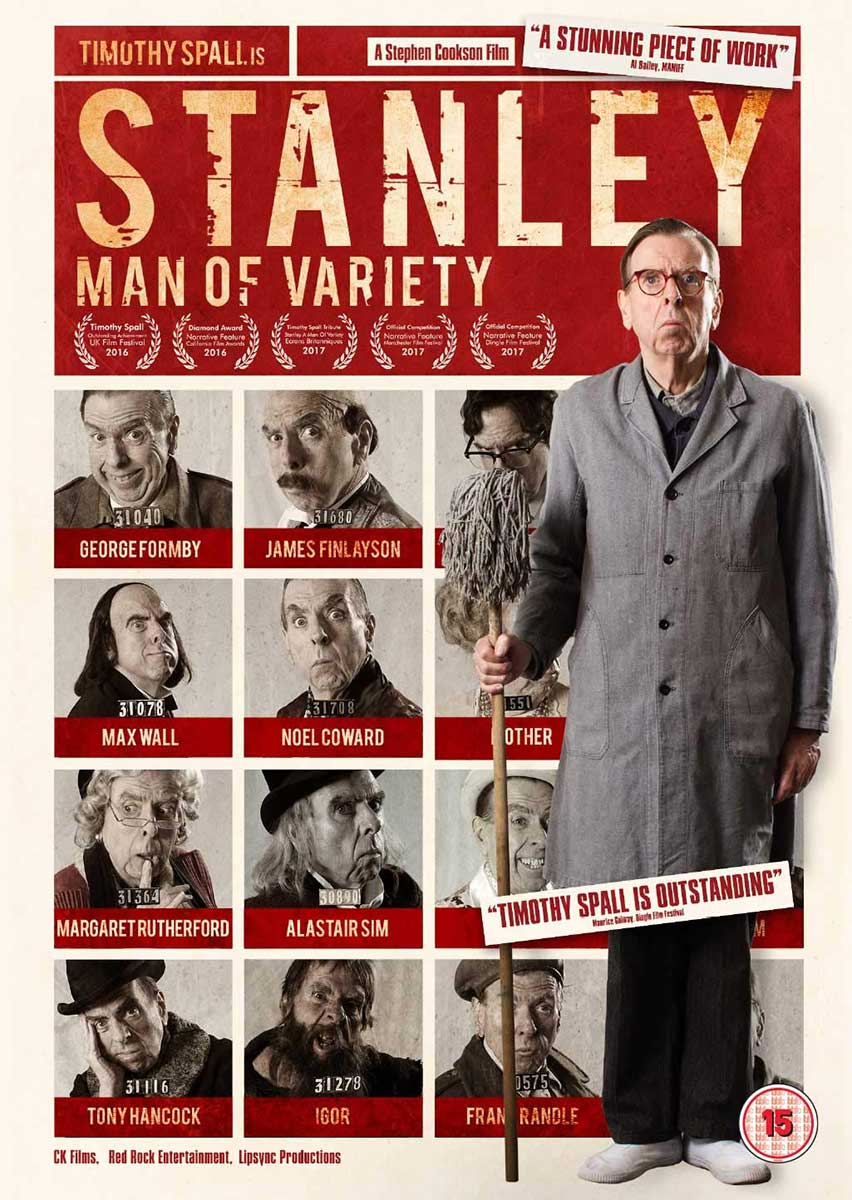 Stanley-Timothy-Spall-DVD