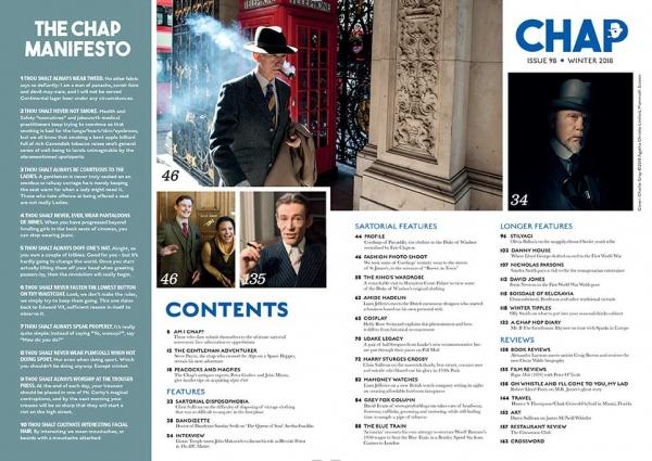 chap-98-contents