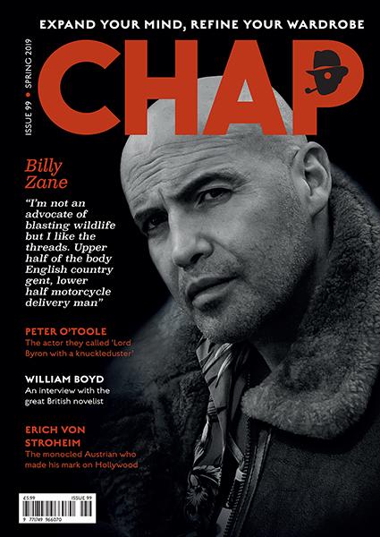 chap-99-billy-zane