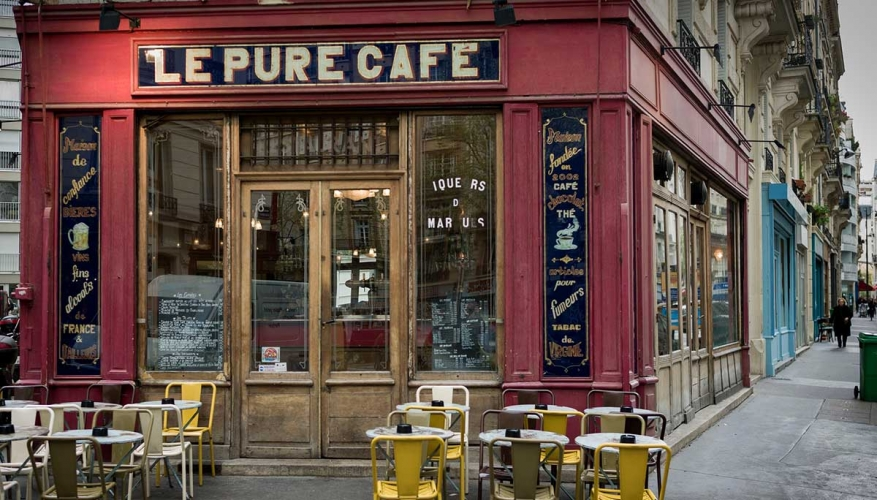 cafe-paris-877x500.jpg