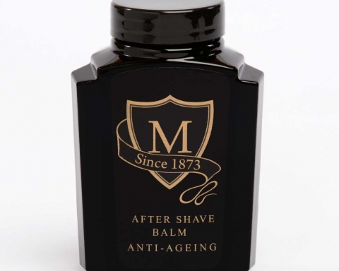 morgans-after-shave-balm