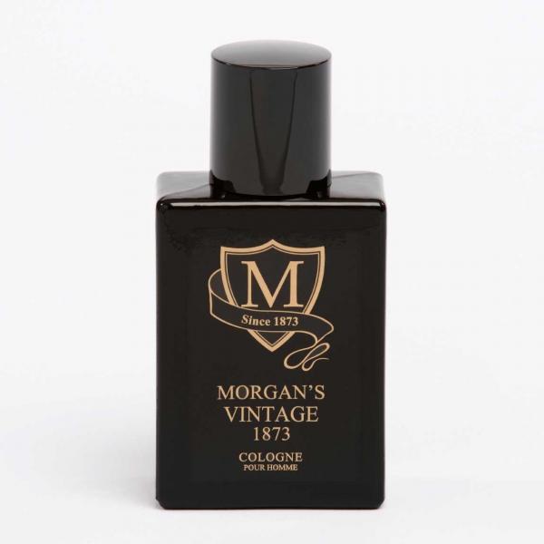 morgans-vintage-1873