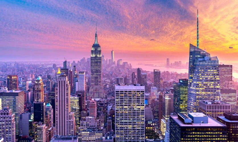 new-york-skyline-836x500.jpg