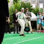chap-olympiad-firle