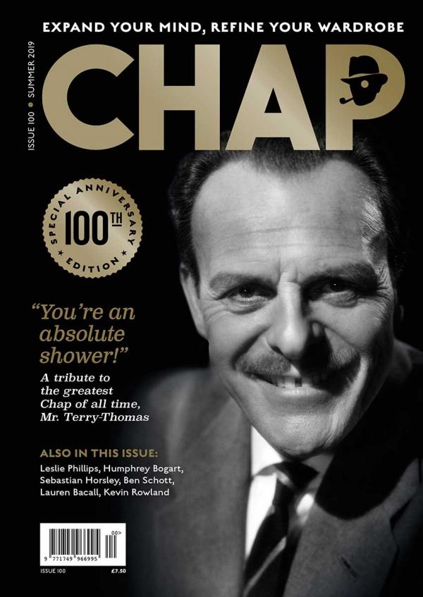 chap100th