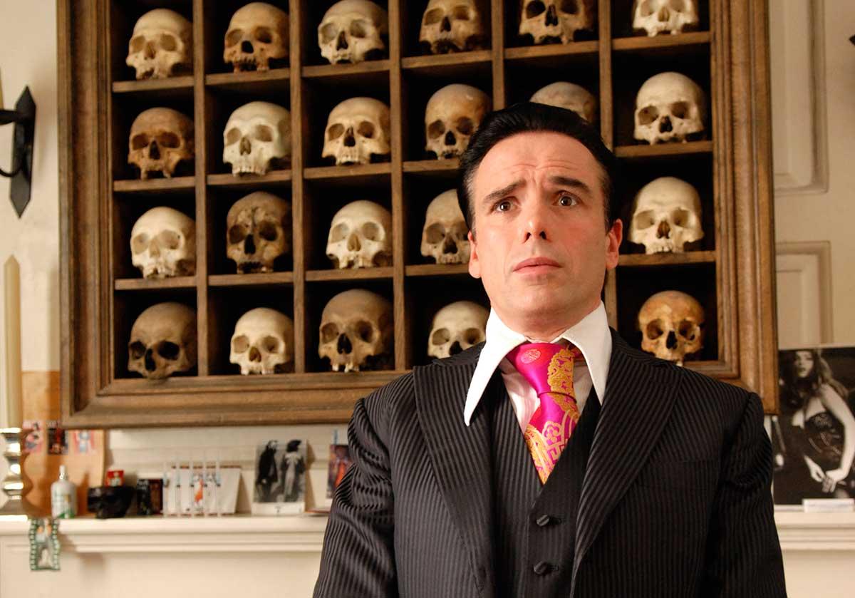 sebastian-horsley-skulls.jpg